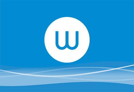 WI-blue-box-img_10-440-303