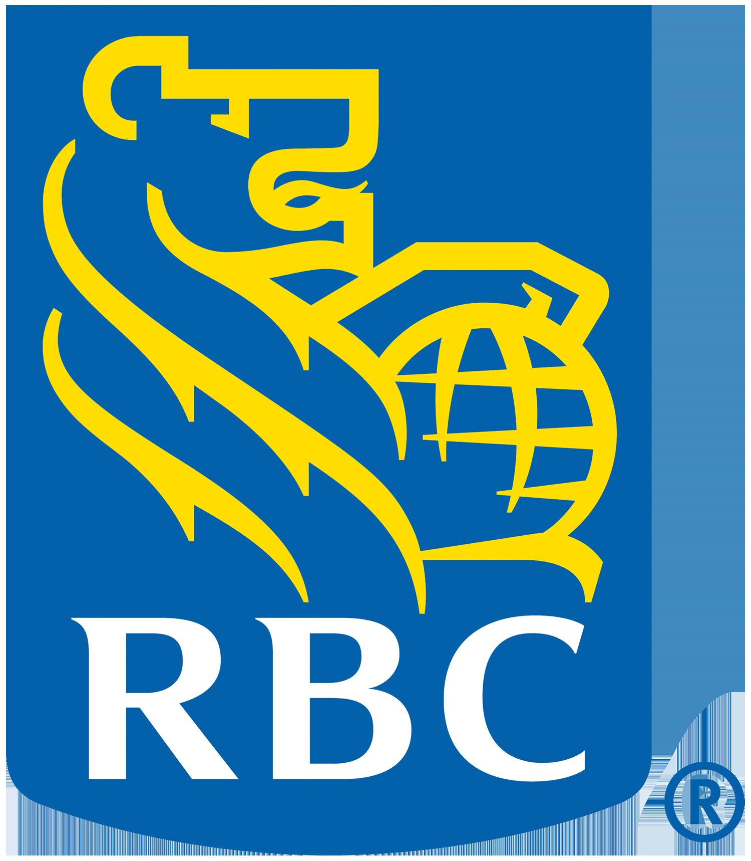 RBC_Shield_colour_hires