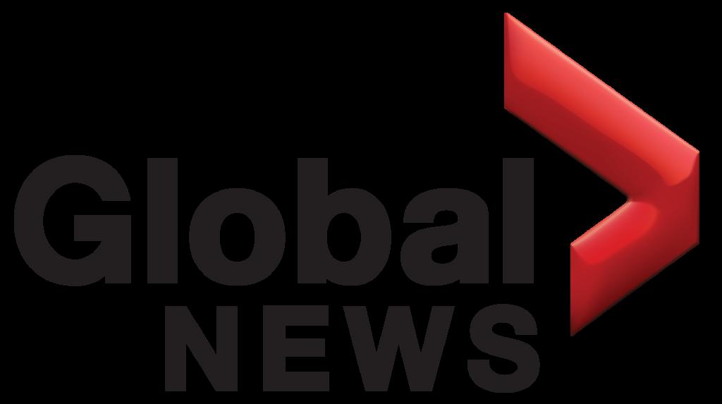 GlobalNews-WEB
