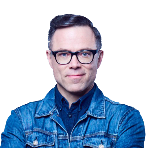 CaulfieldTwitterProfilePic