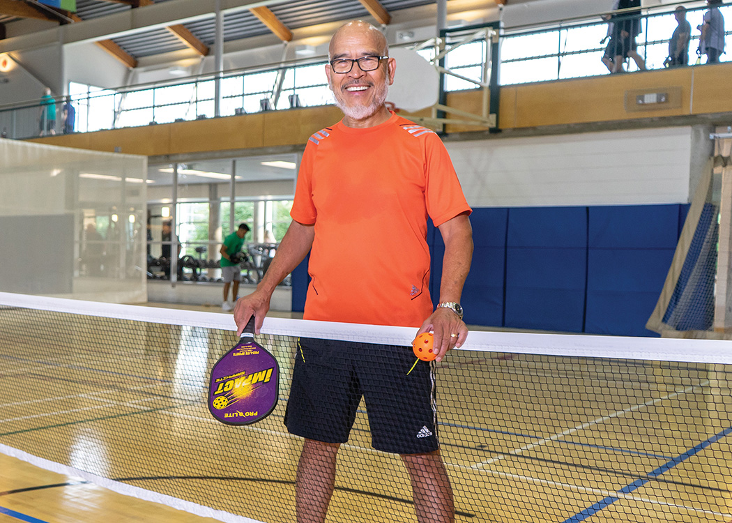 FredSebastian-Pickleball-1050p