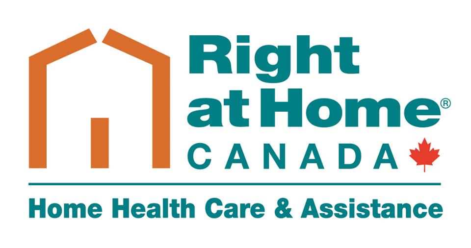 RightatHome-Logo