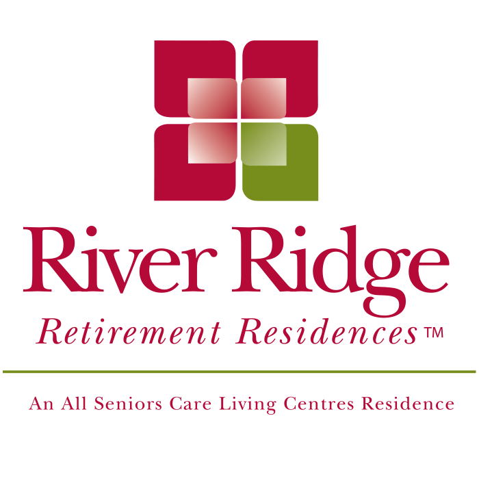 RiverRidge-Logo