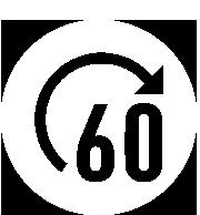 60min-Icon-180