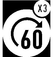 60minx3-Icon-180