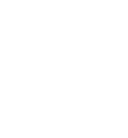 60minx5-Icon-180