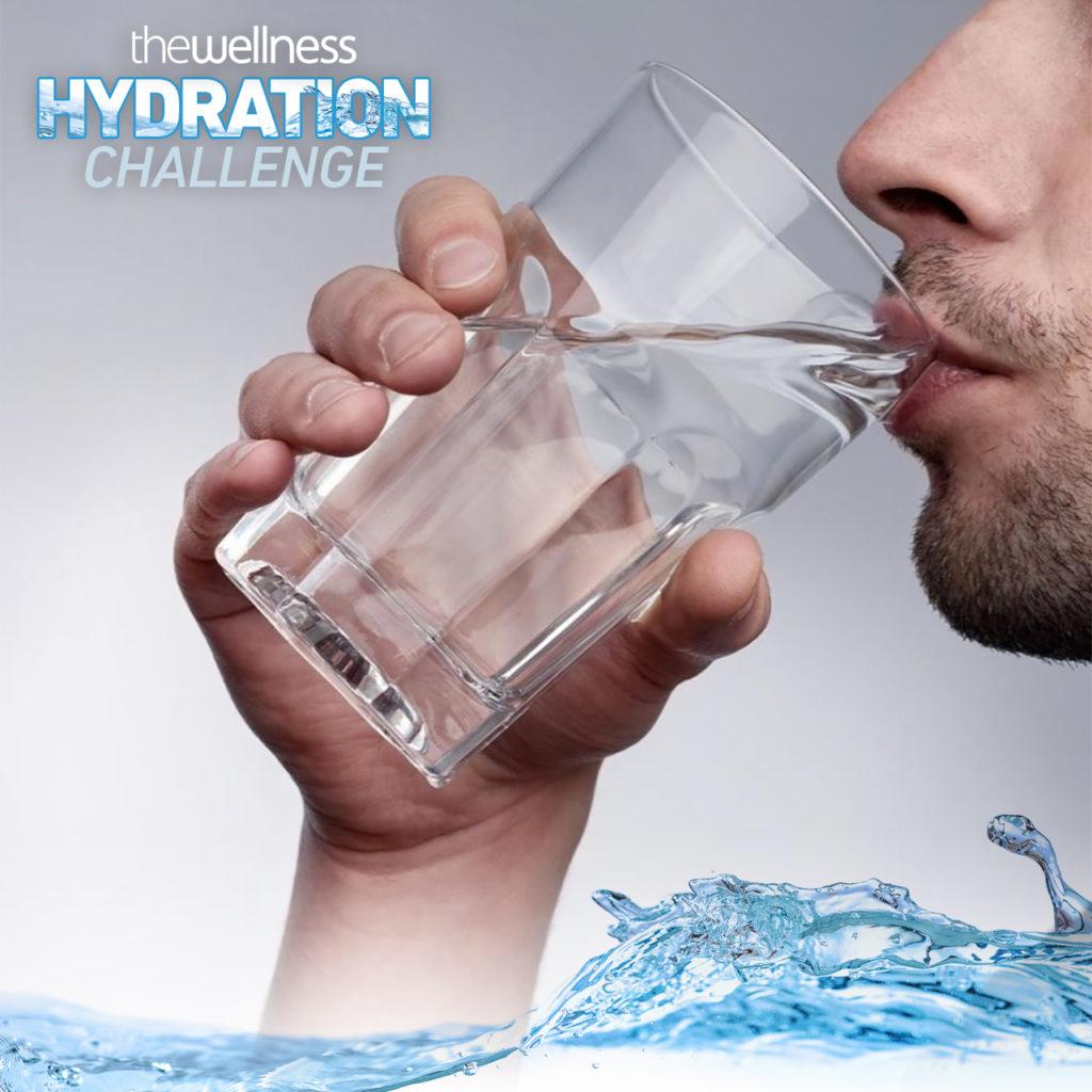 HydrationChallenge-Promo1-SQ