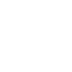 W10-ICON-Drinking