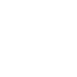 W10-ICON-Sleep
