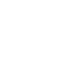 W10-ICON-SmokeFree