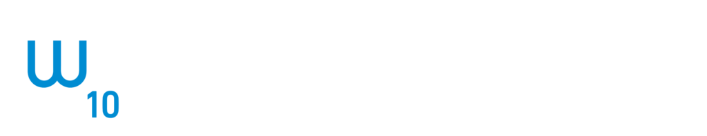 WellnessTen-logo-h