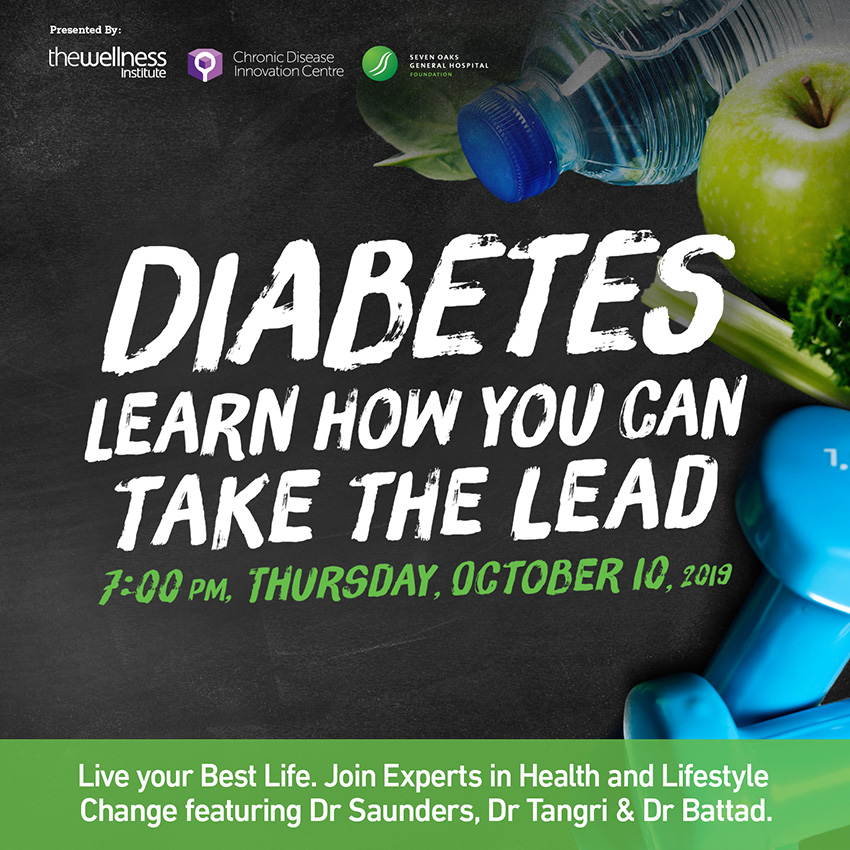 Diabetes-SQ-FeaturingDocs-850px