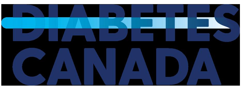DiabetesCan