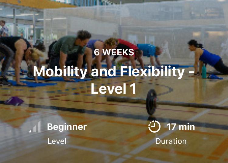 MobilityFlexibilityFeaturedProgram-5x7