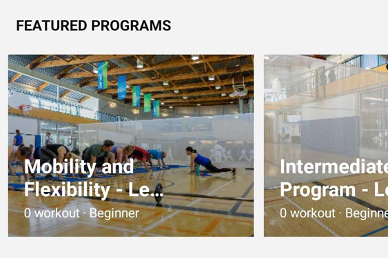 featured-programs-tile_small
