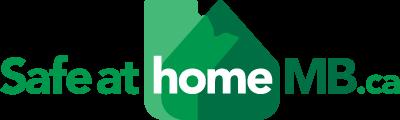 SAH-logo