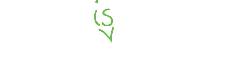 Lifestyle_is_Medicine