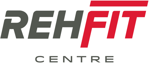 RFCENTRE_Logo__HORZ 500