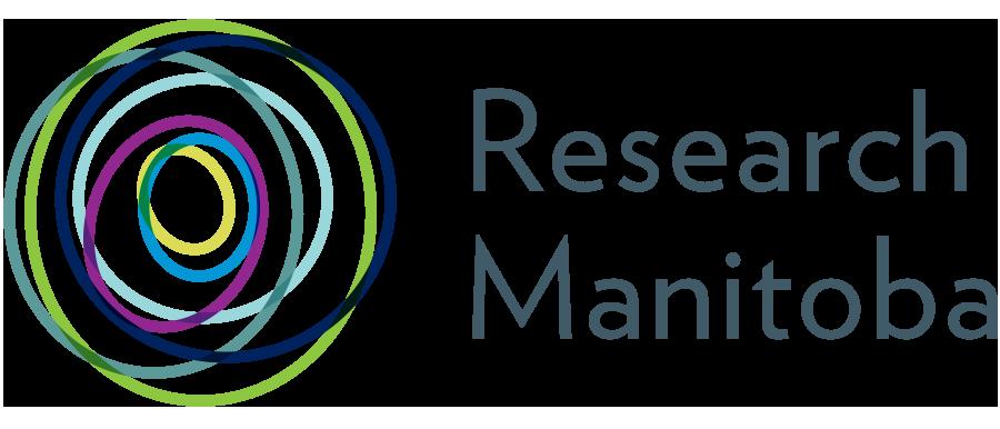 ResearchMB